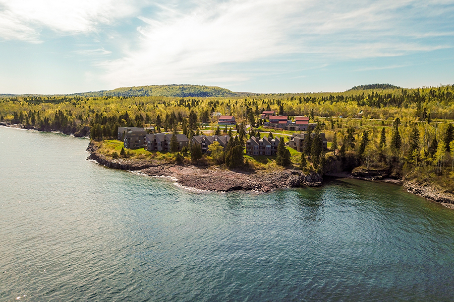 duluth-minnesota-drone-services