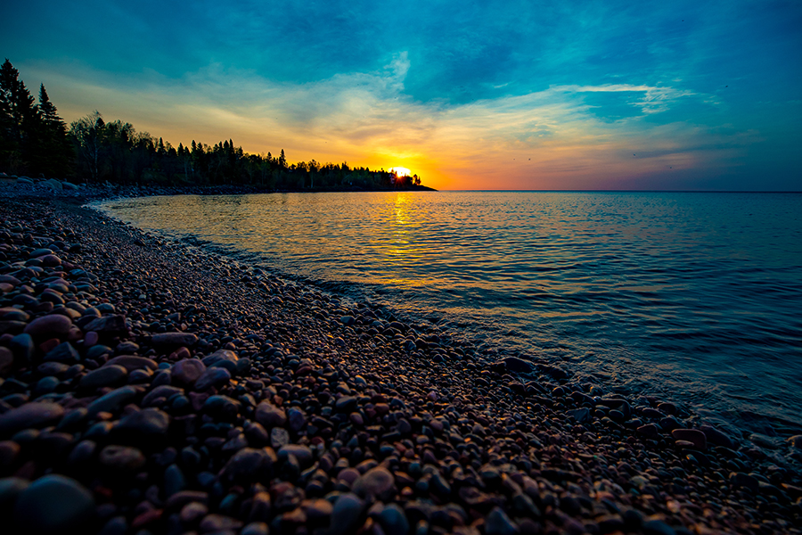 lake-superior-resort-photographer