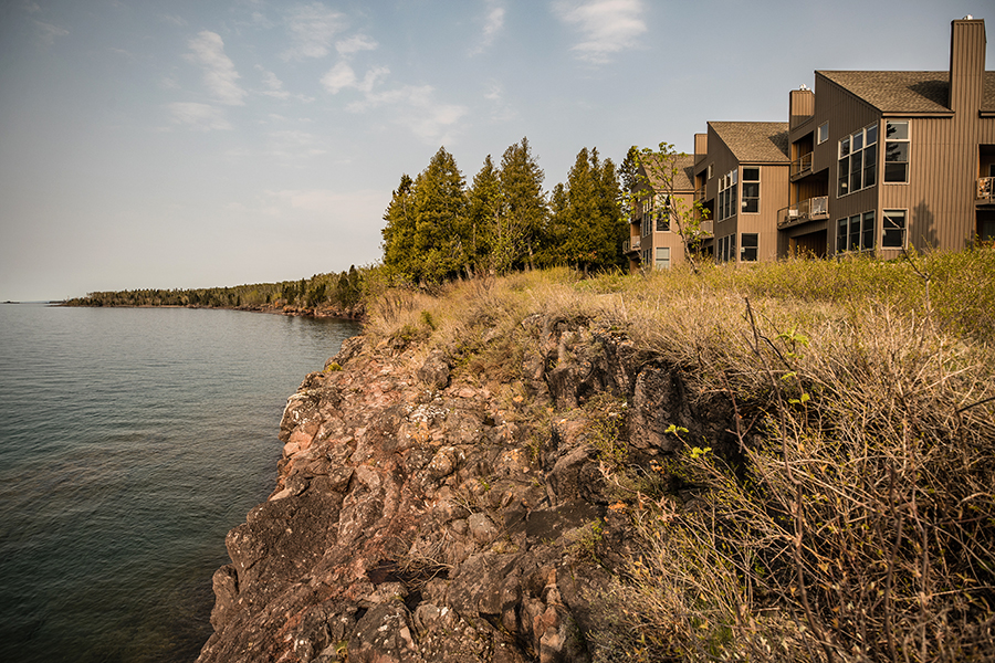 best-duluth-resort-photographer