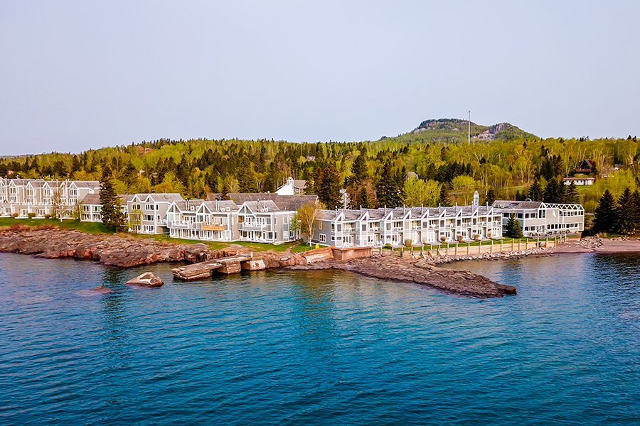 grand-portage-resort-photographer