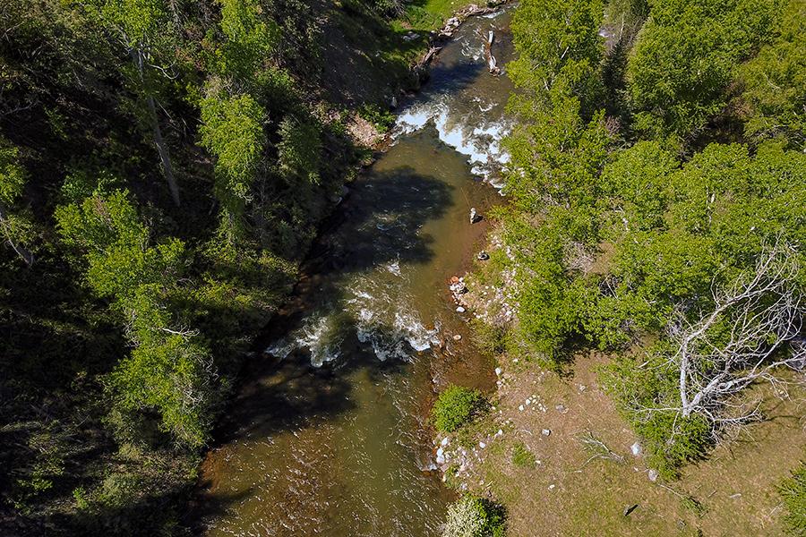 CTR_Drone_day2-11.jpg