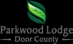 best-door-county-photographer