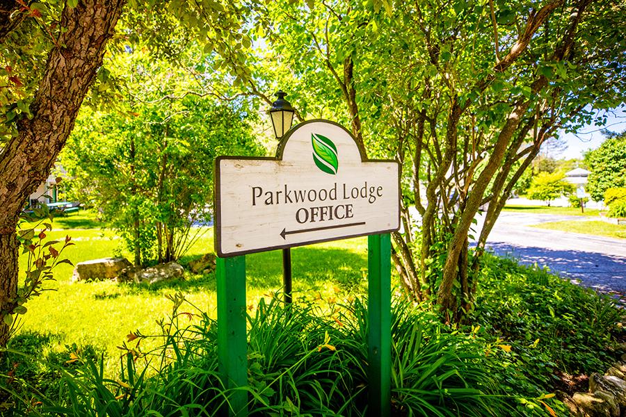 Parkwood-8.jpg