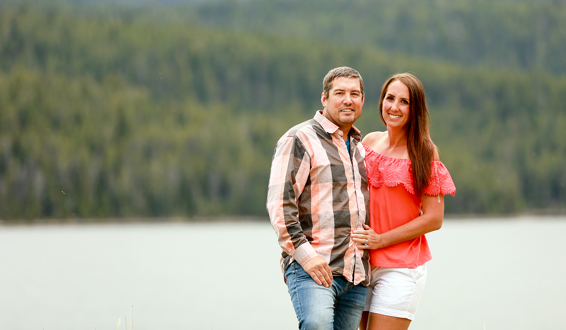 best-whitefish-guest-ranch-photographer