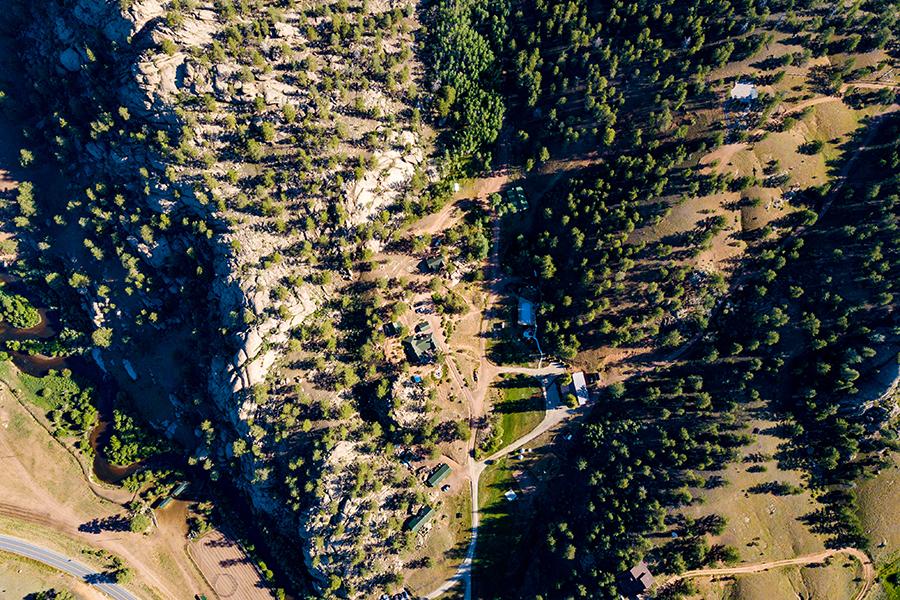 drone_TRR_day1-18.jpg