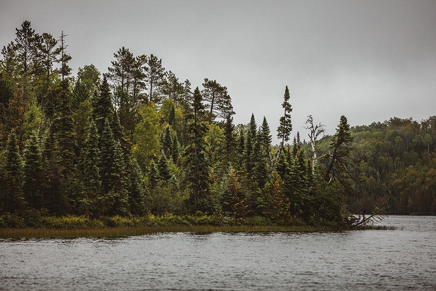 beaver-bay-lodge-photographer.jpg