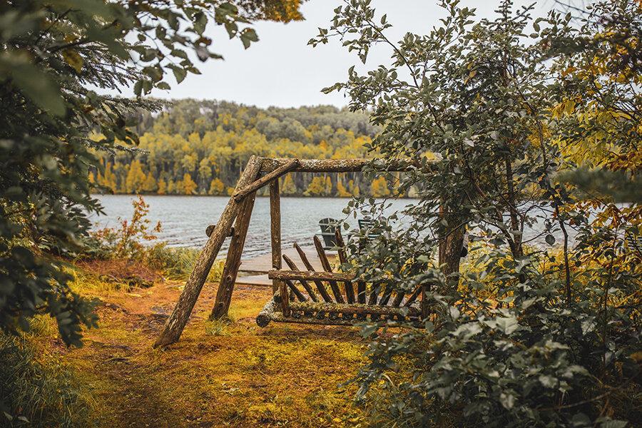 bearskin-lodge-resort-photos.jpg