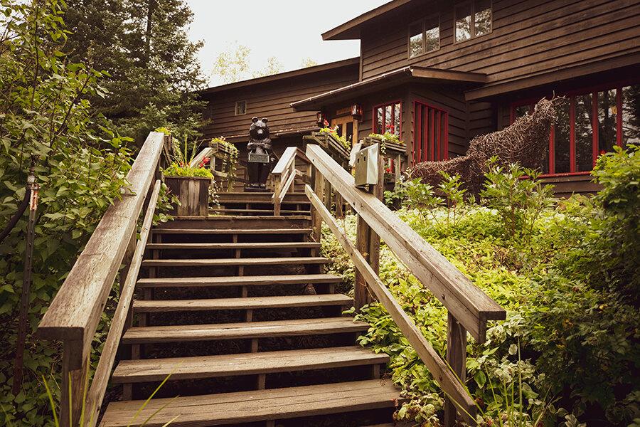 finland-resort-photographer.jpg