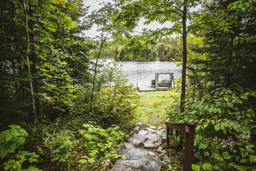 lax-lake-resort-photographer.jpg