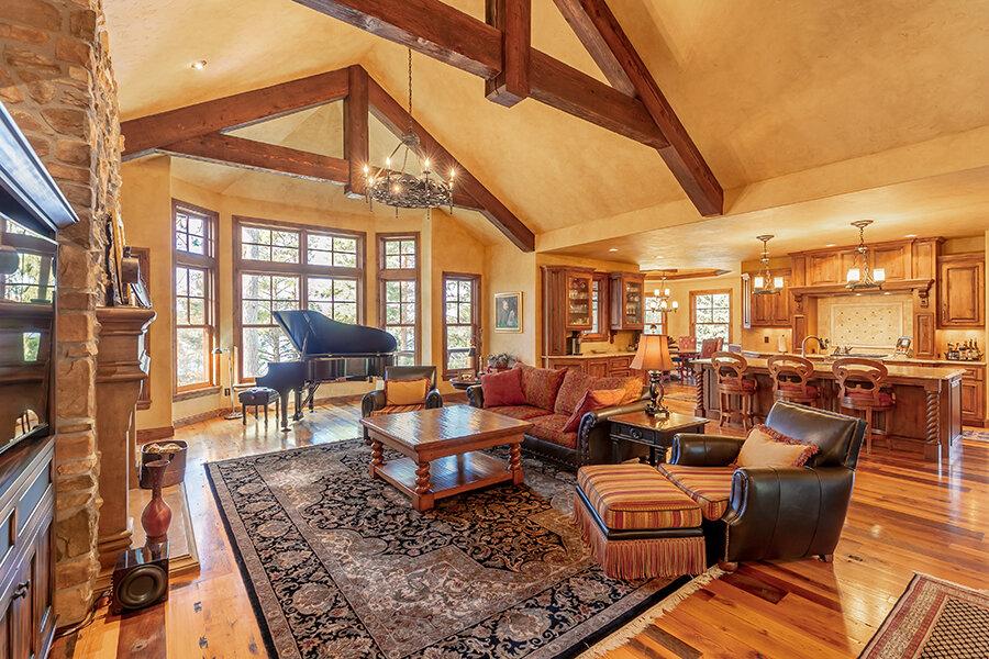 crosslake-real-estate-photographer