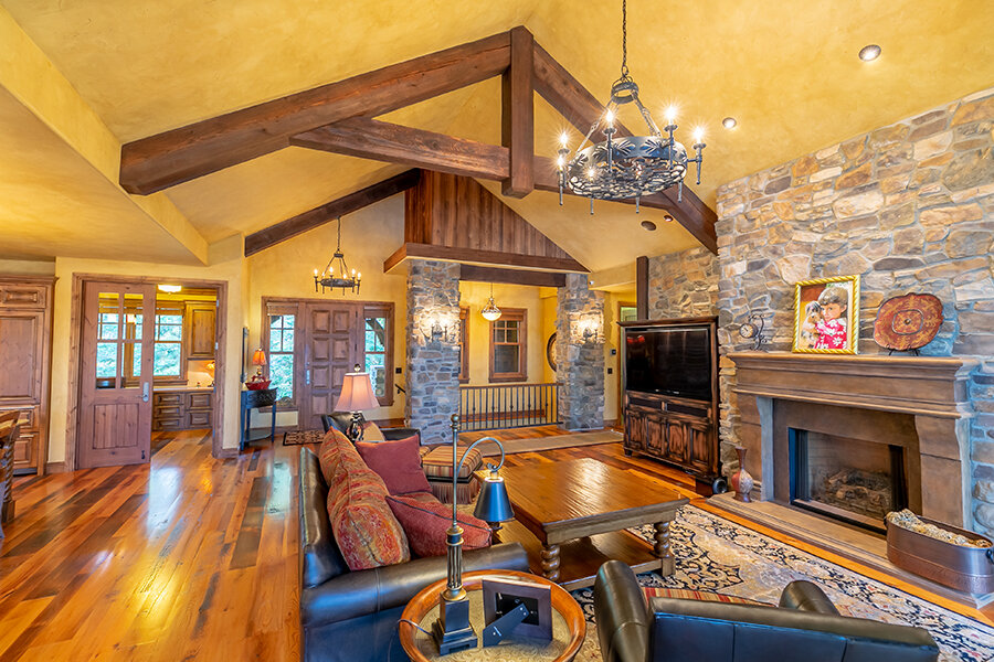 crosslake-real-estate-photography