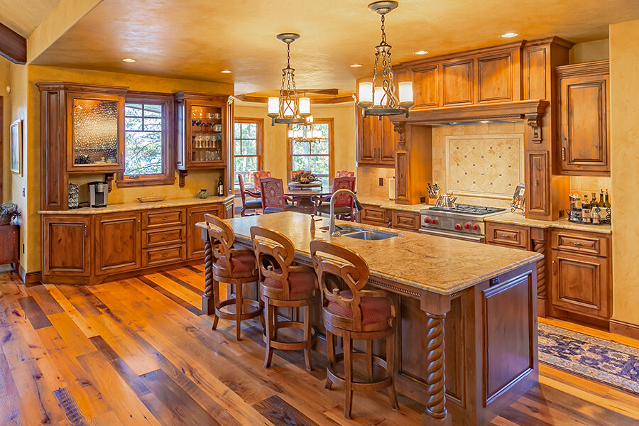 best-crosslake-real-estate-photography