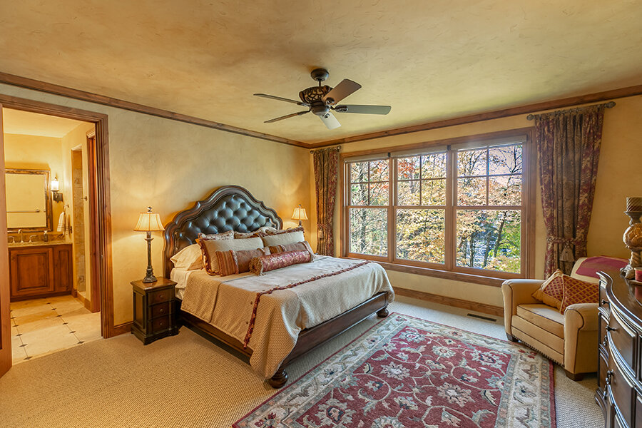 baxter-real-estate-photography