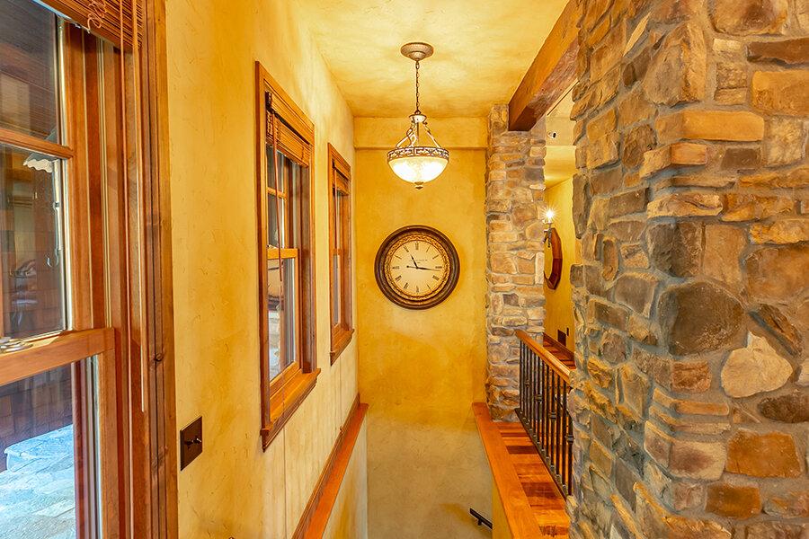 crosslake-home-photographer
