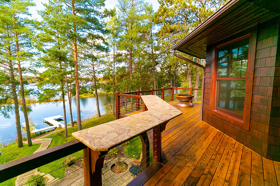 best-fifty-lakes-real-estate-photographer