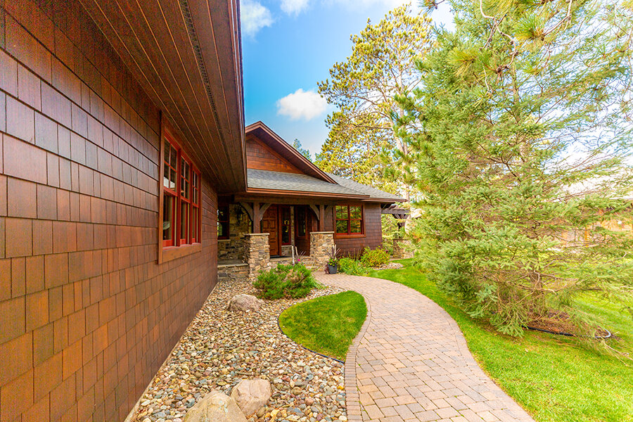 best-whitefish-chain-real-estate-photographer
