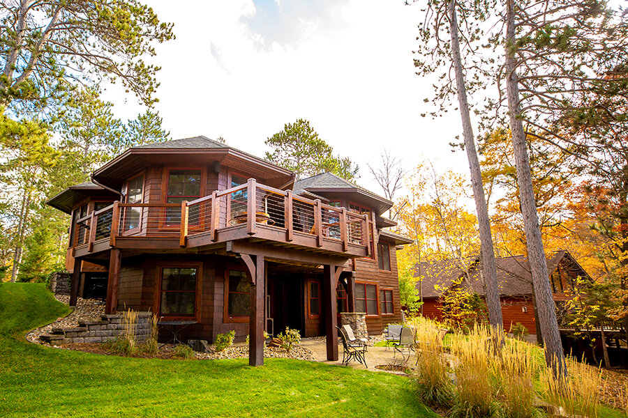 whitefish-chain-real-estate-photographer