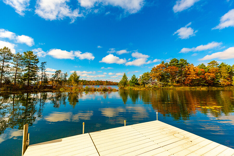 top-ely-real-estate-photographer