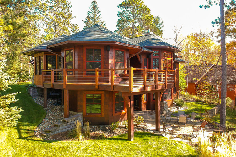 top-duluth-real-estate-photographer