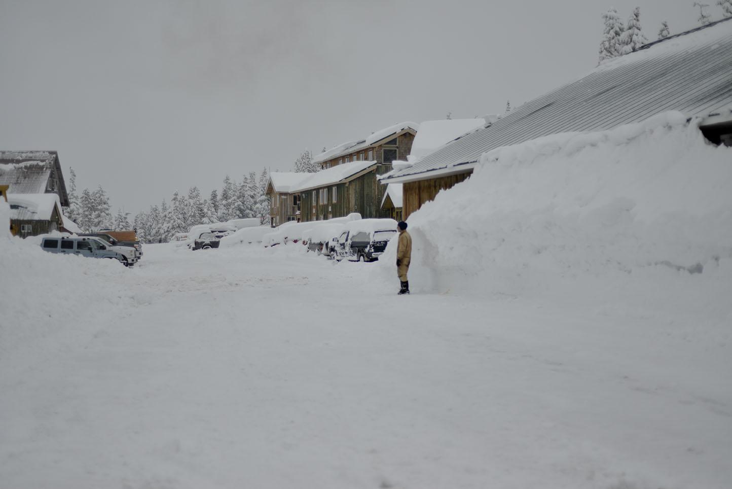 snow 72.jpg