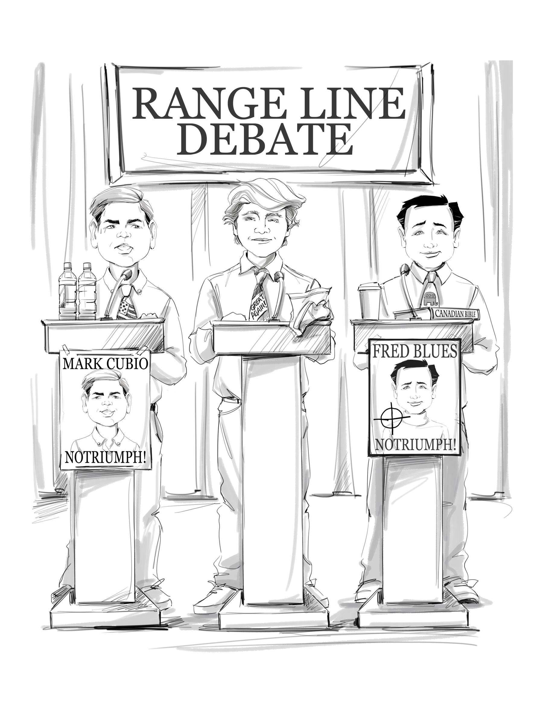 Debate2.jpg