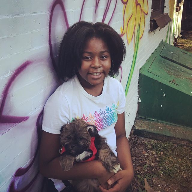 Phillyhope.com #Phillykids  #dogs