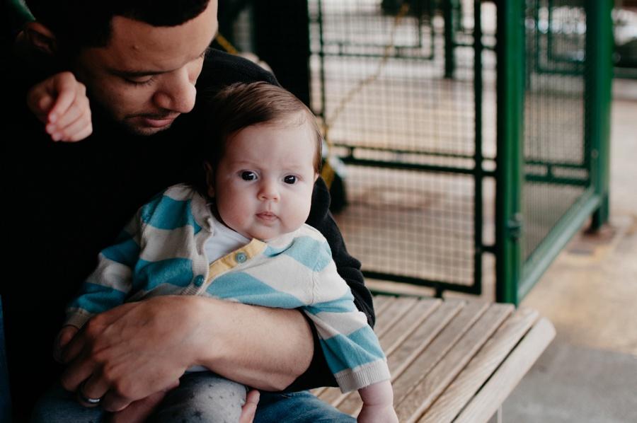 family photographer tacoma