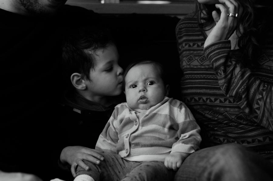 tacoma photography