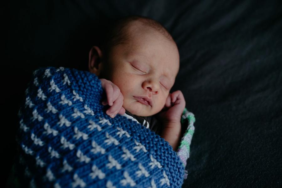 newborn photography puyallup