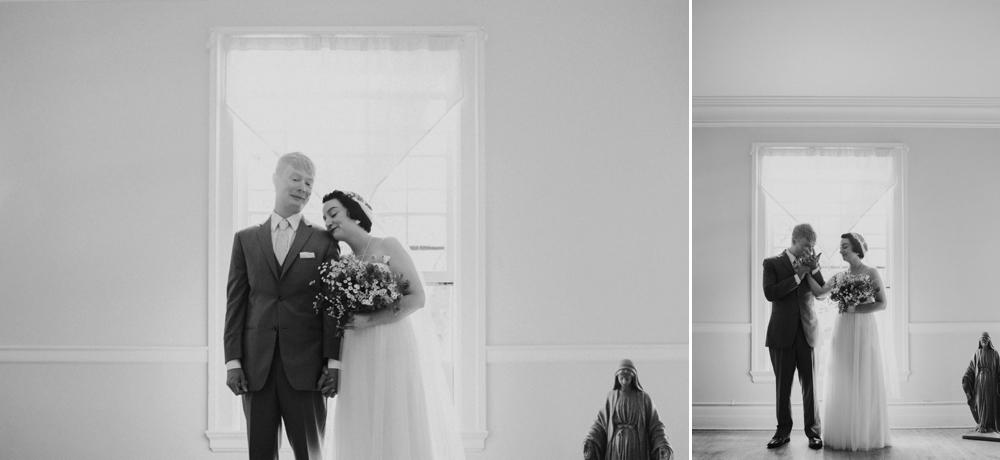 seattle elopement photographer