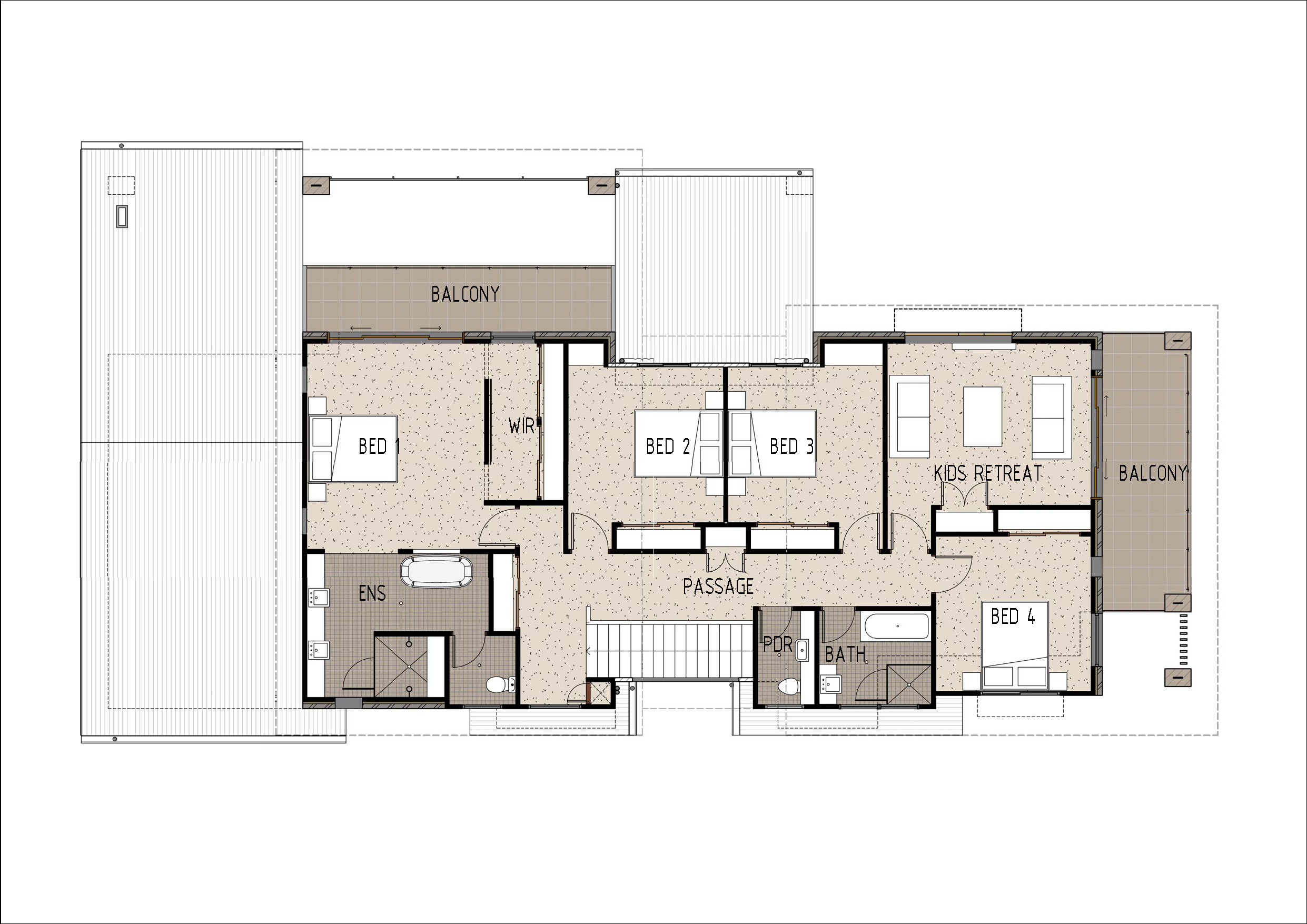 M4003 - FIRST FLOOR PLAN.jpg