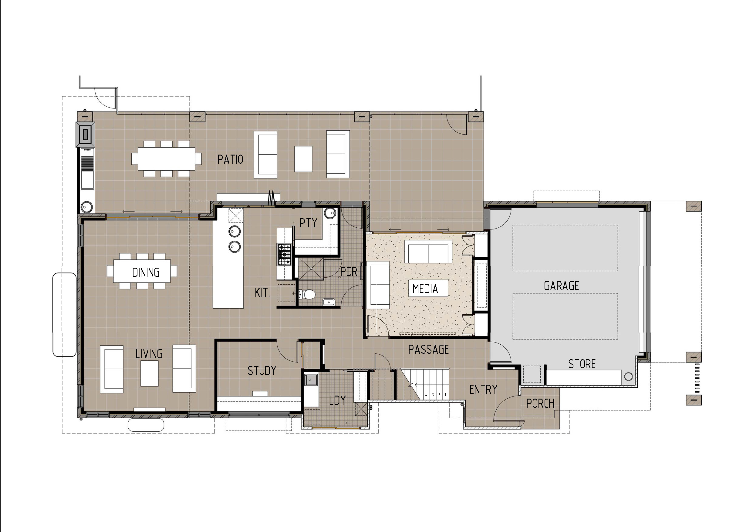M4003 - GROUND FLOOR PLAN.jpg