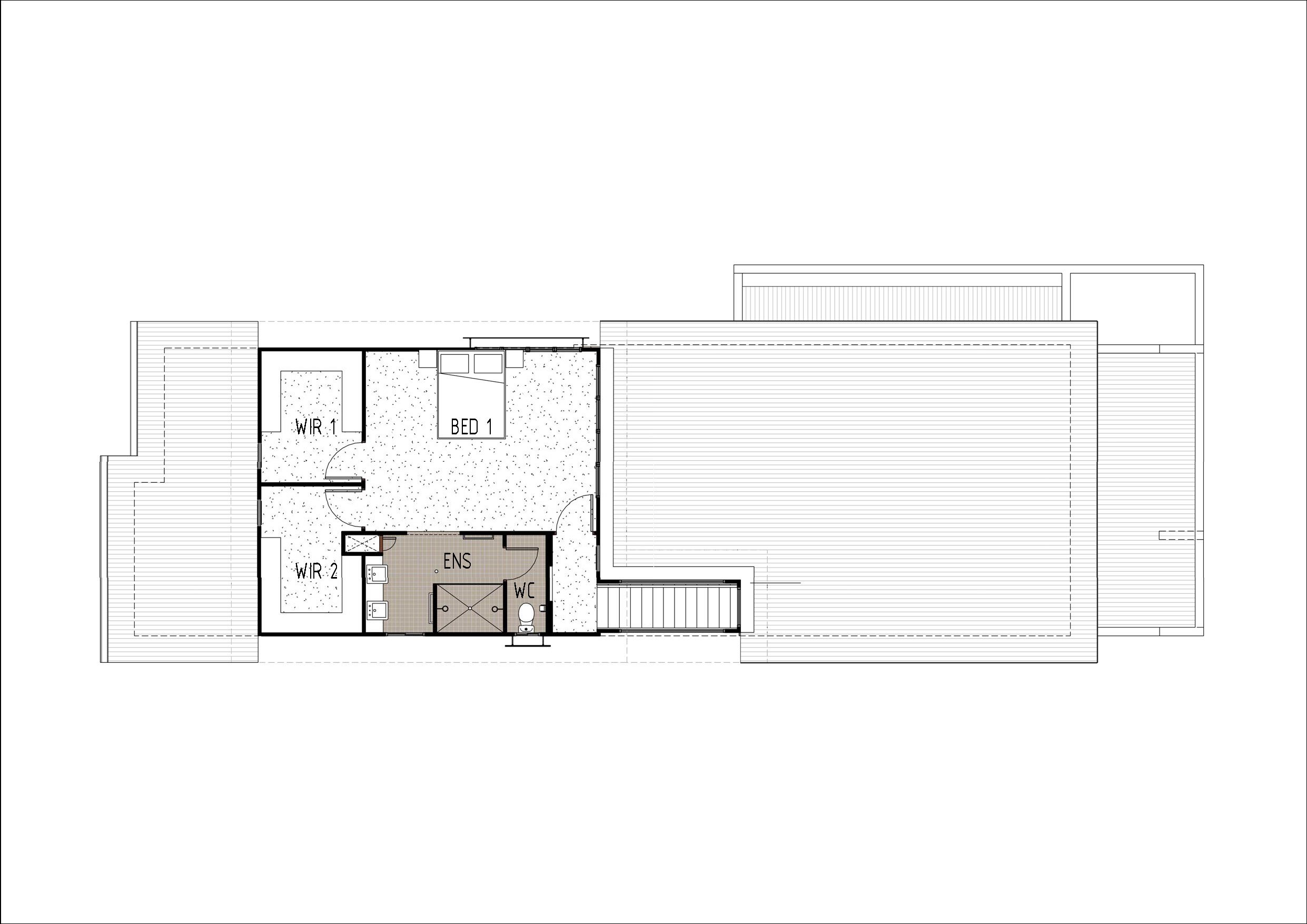 M4004 - SECOND FLOOR - COLOUR.jpg
