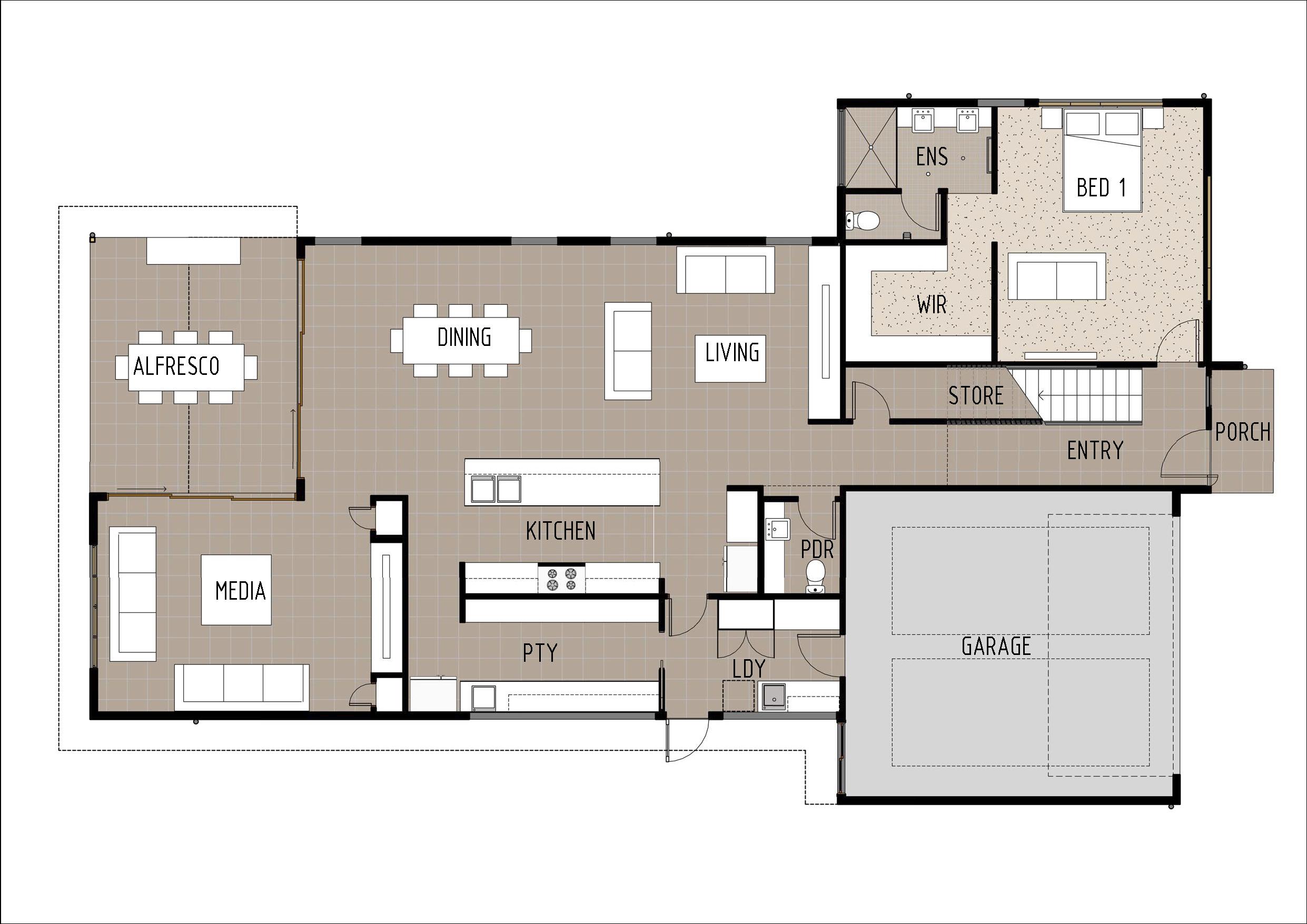 M4023 plans_Page_1.jpg