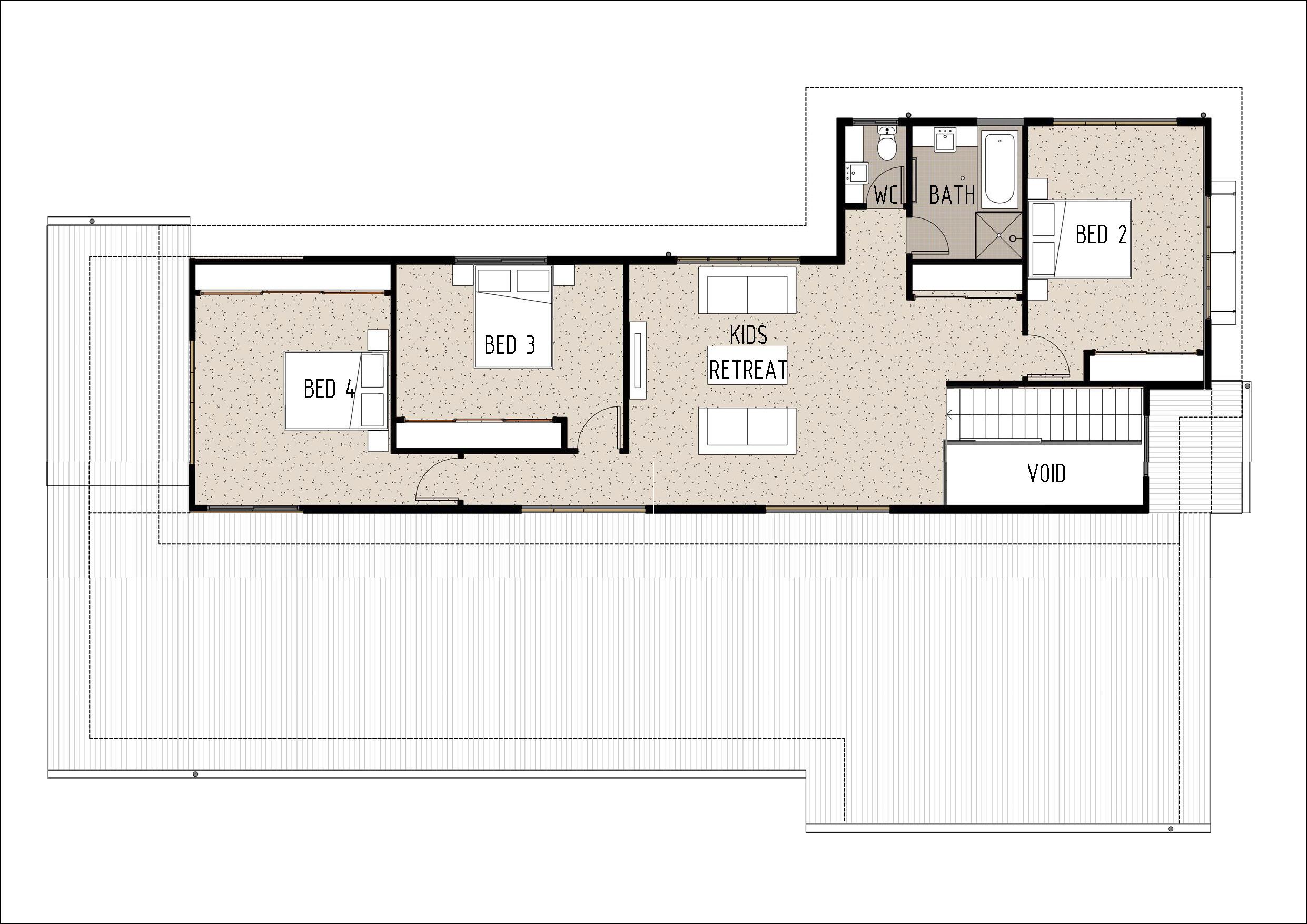 M4023 plans_Page_2.jpg