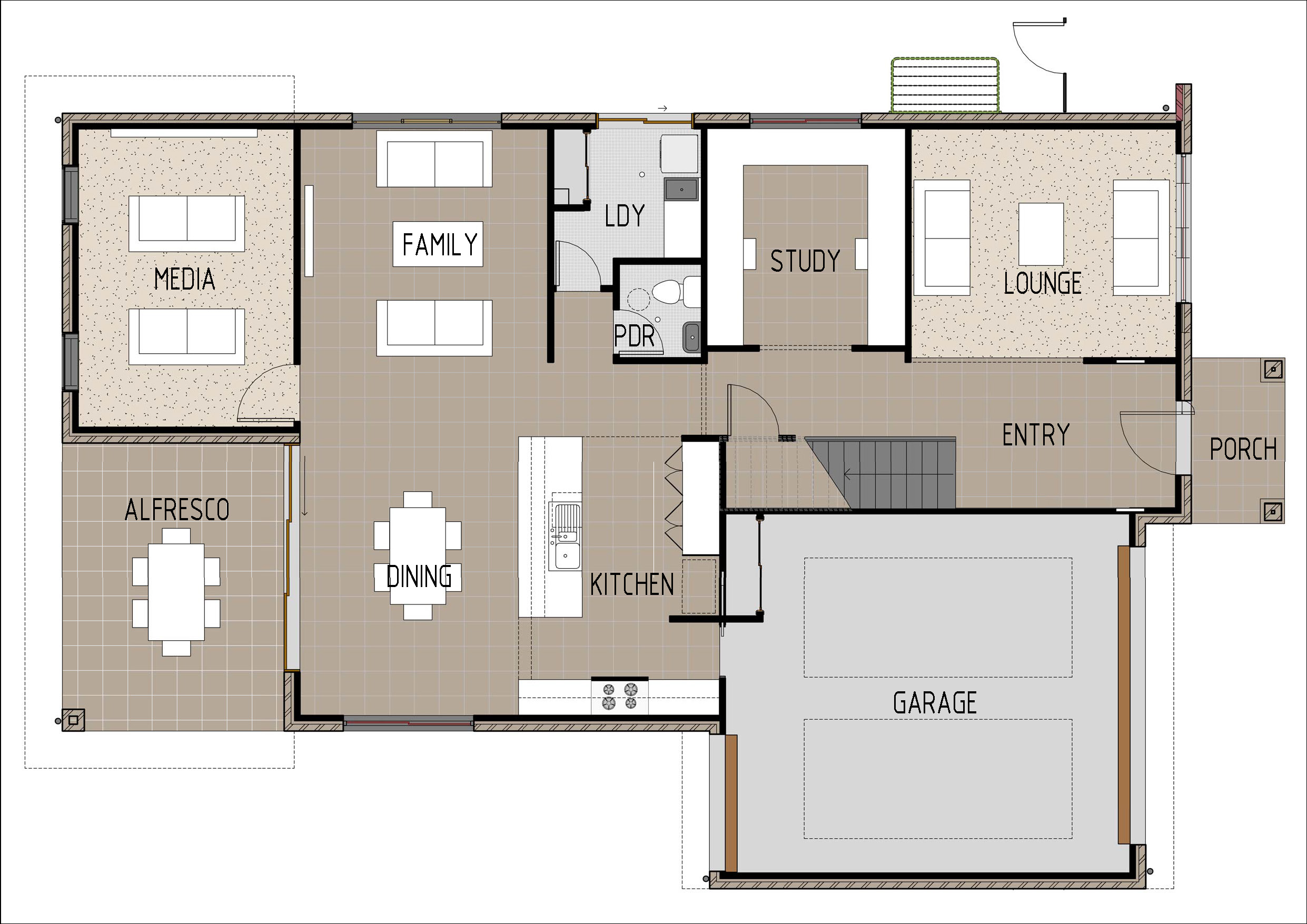 T4001 - GROUND FLOOR PLAN.jpg