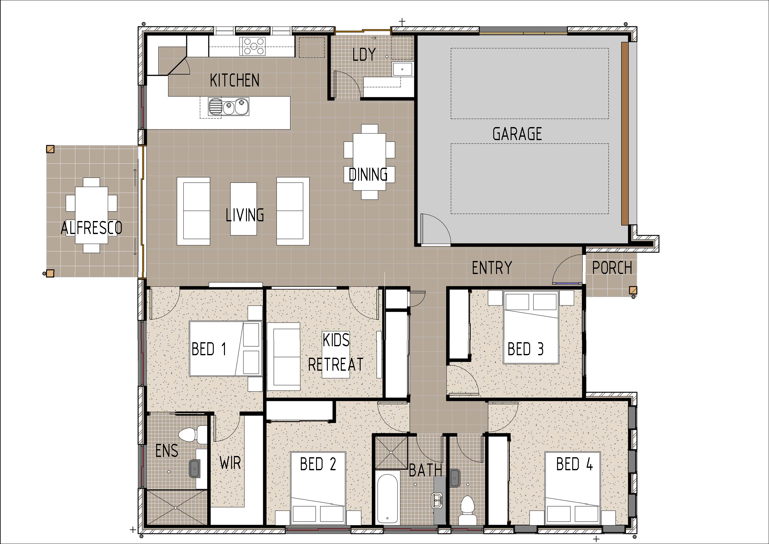 T4002 - GROUND FLOOR PLAN - COLOUR.jpg