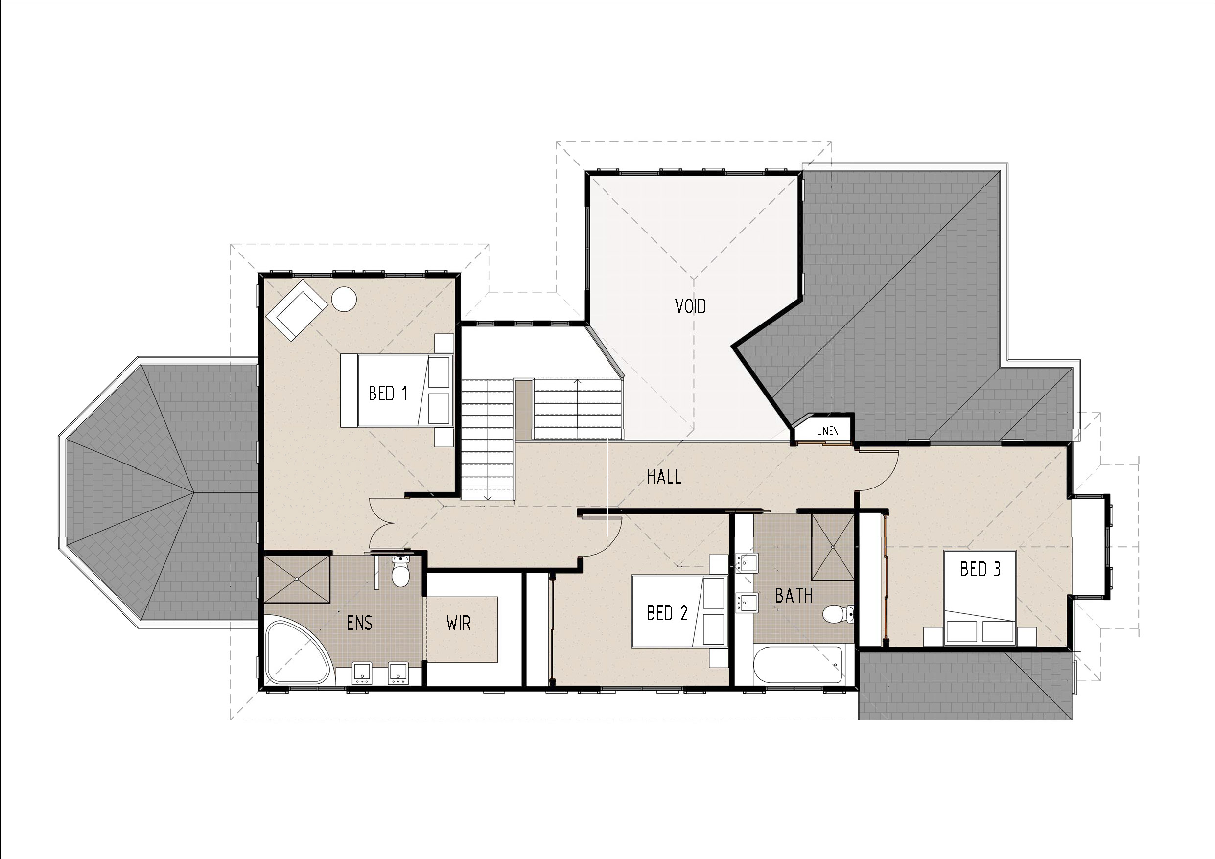 H3003 - Sheet - A603 - first floor.jpg