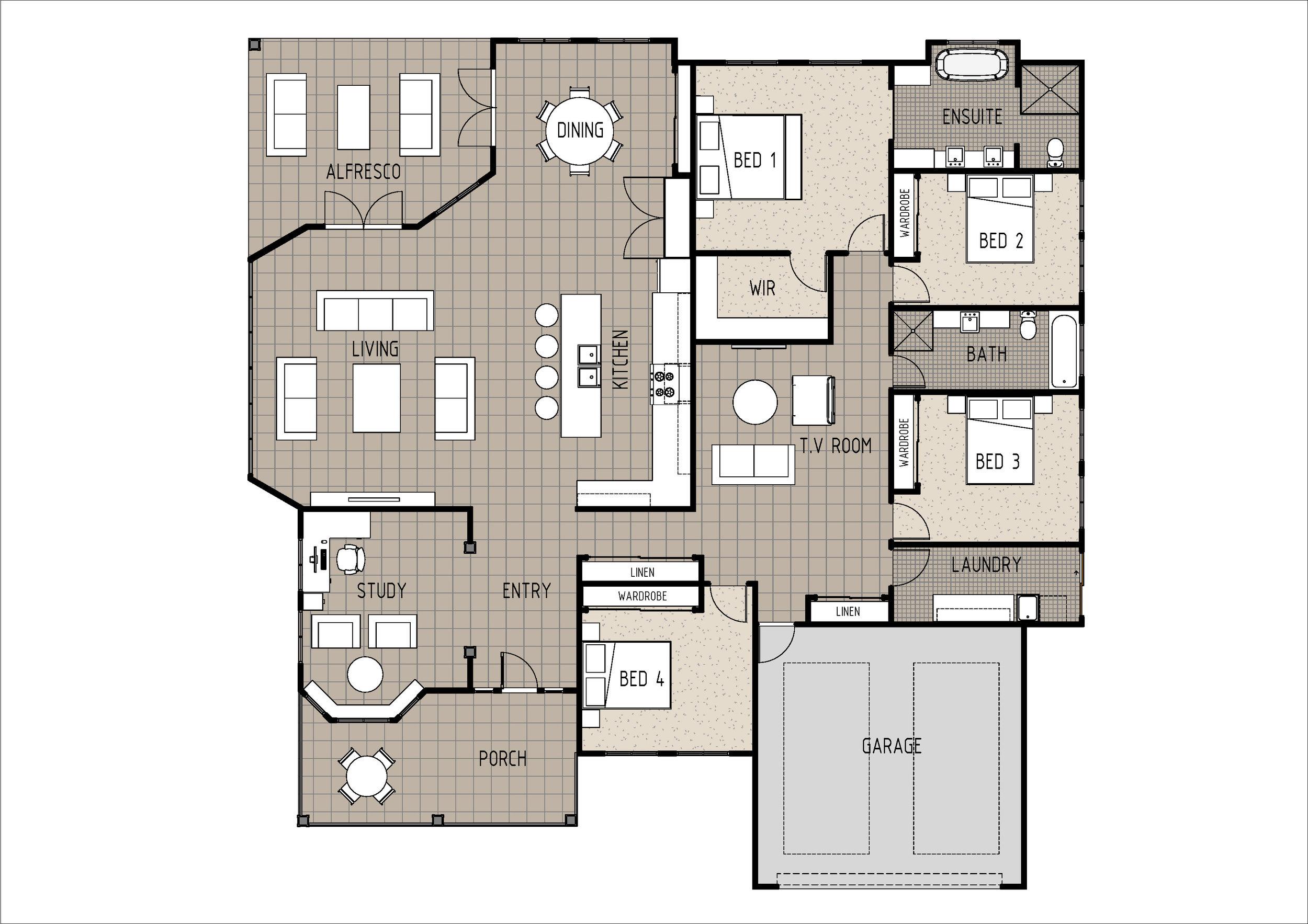 HA4004  plans.jpg