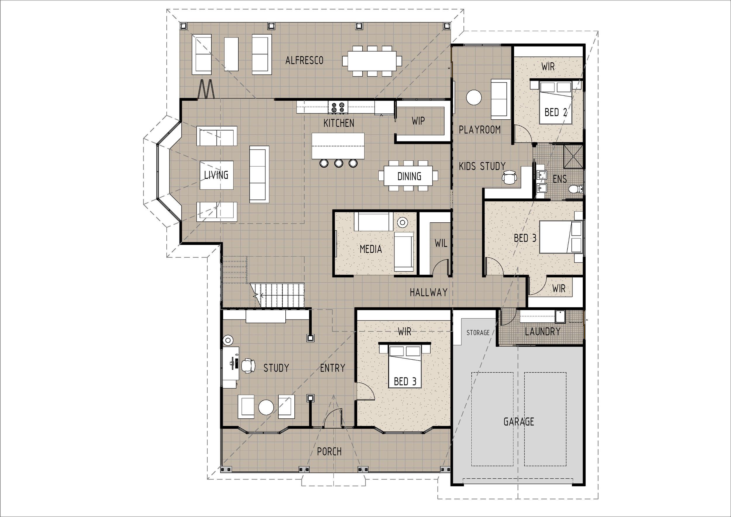 H4005 plans_Page_1.jpg