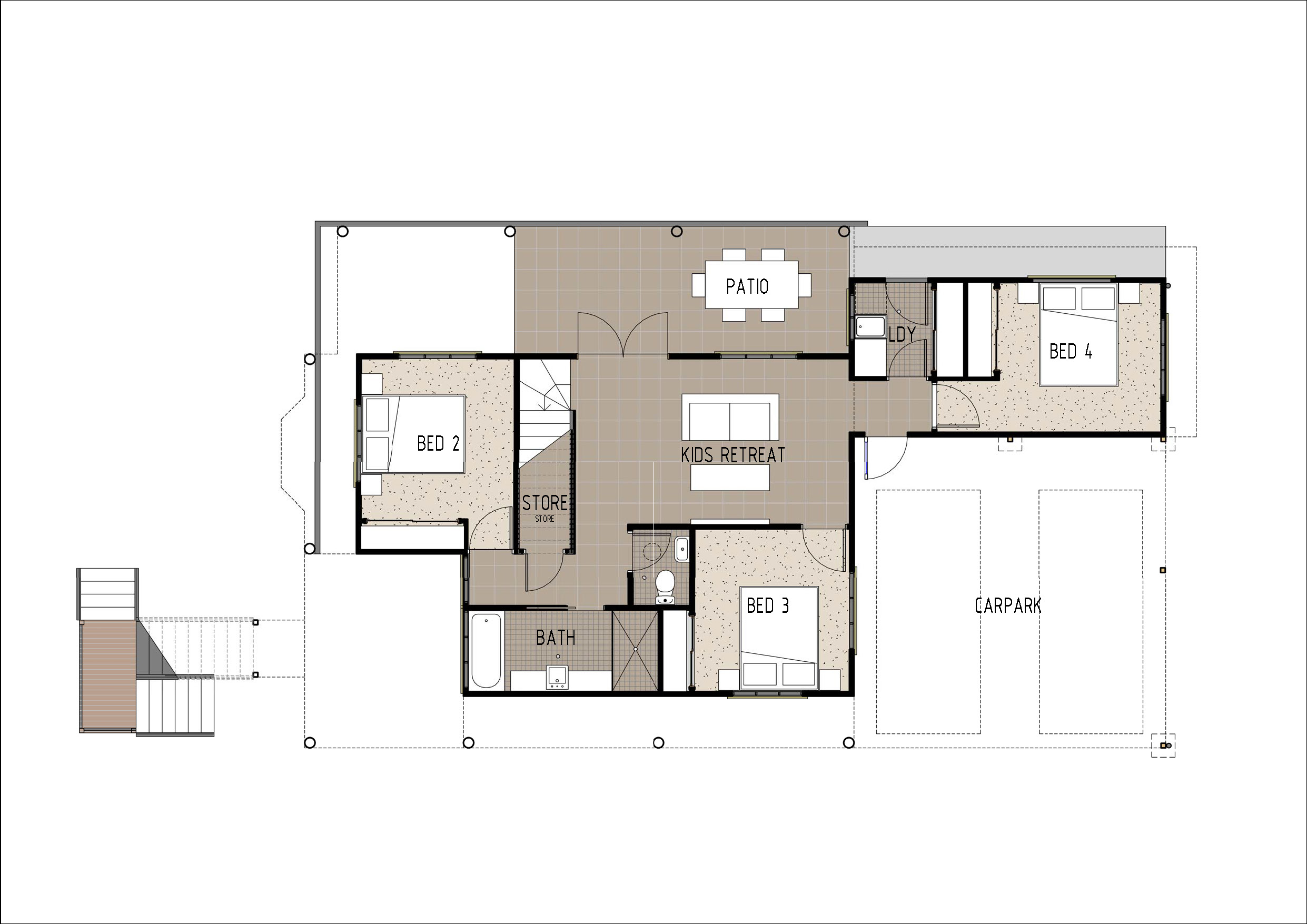 T4018 - Sheet - A802 - ground floor plan - colour.jpg