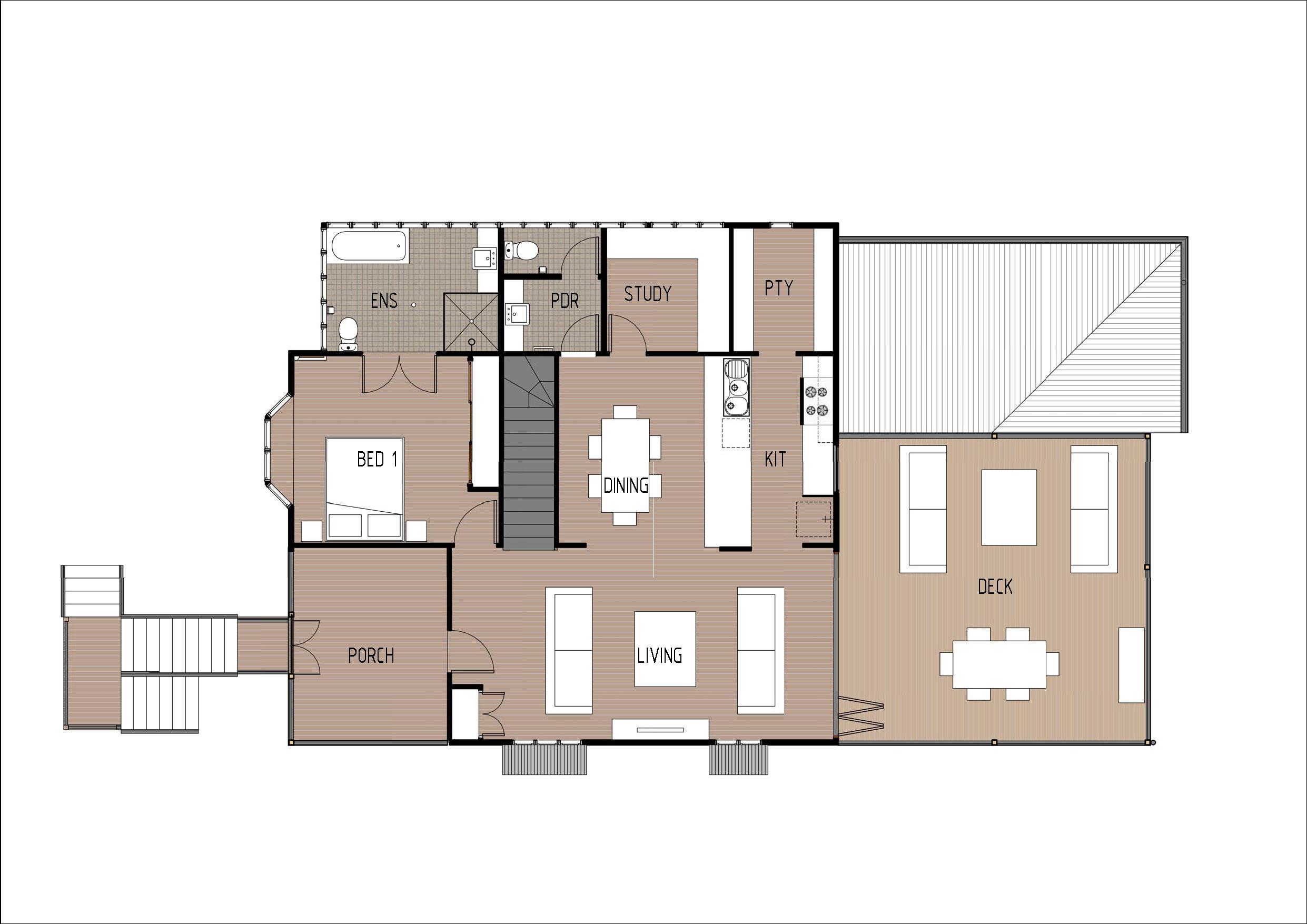 T4018 - Sheet - A803 - first floor plan - colour.jpg