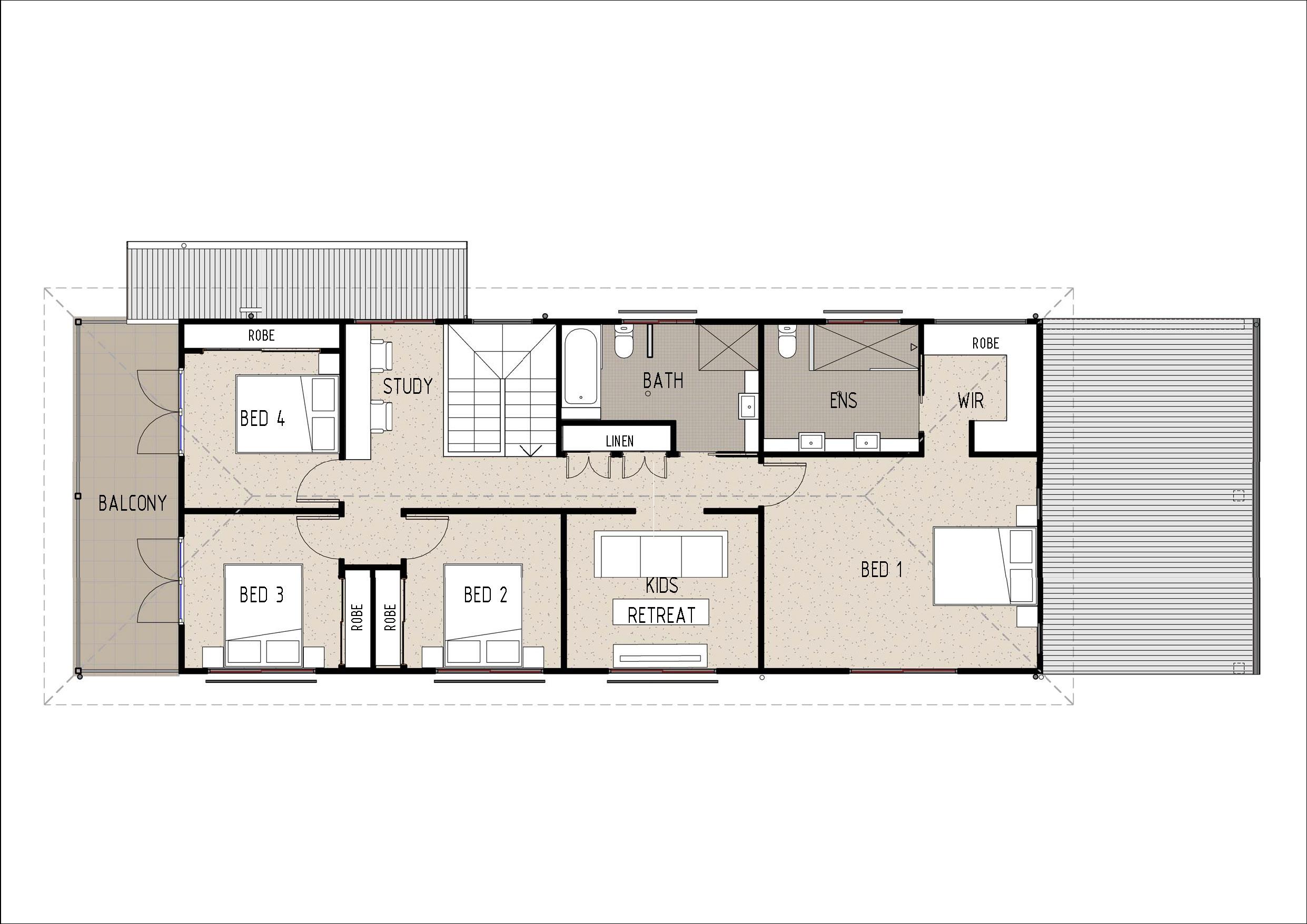T4025 first floor.jpg