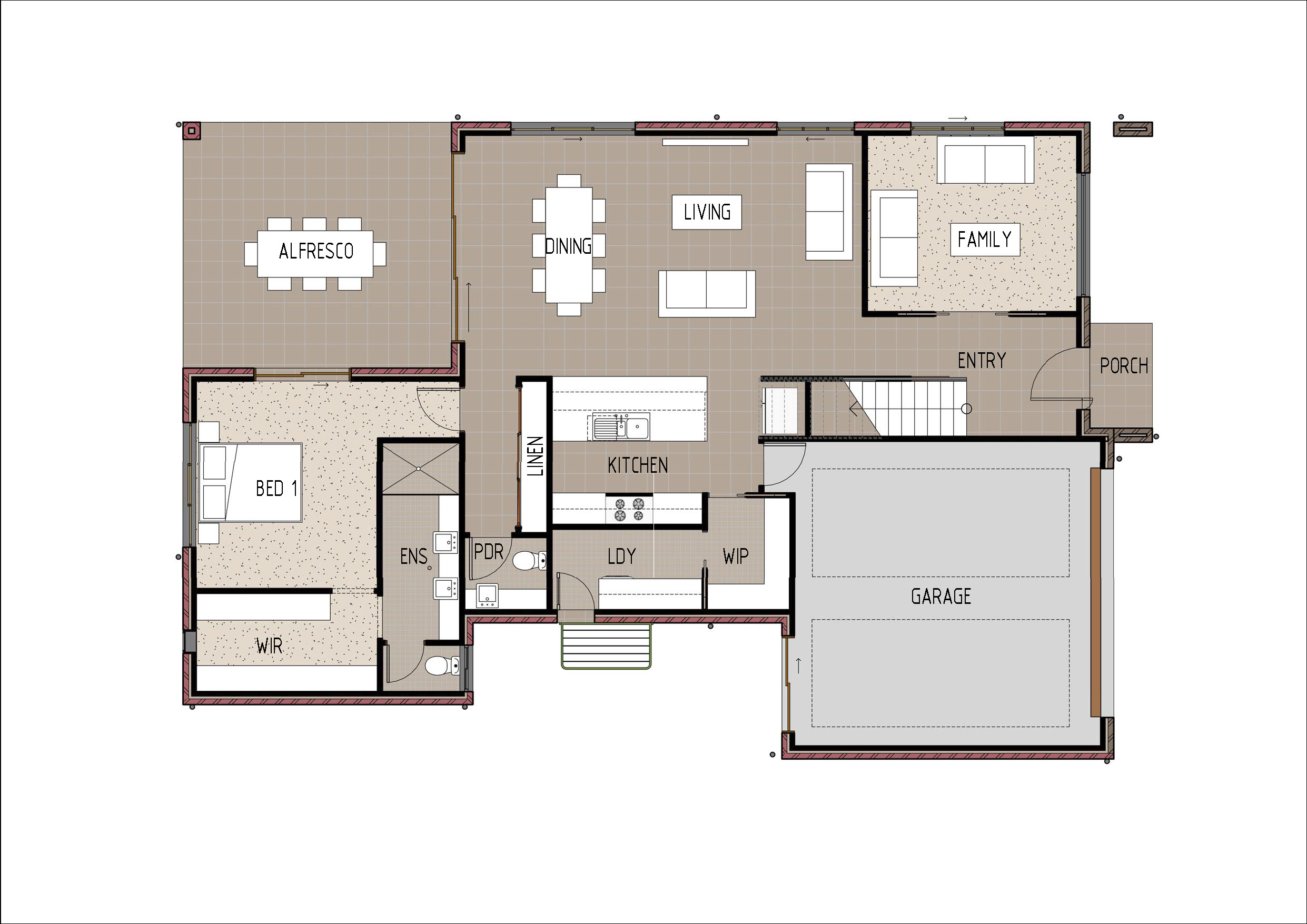 T4036 ground floor plan.jpg