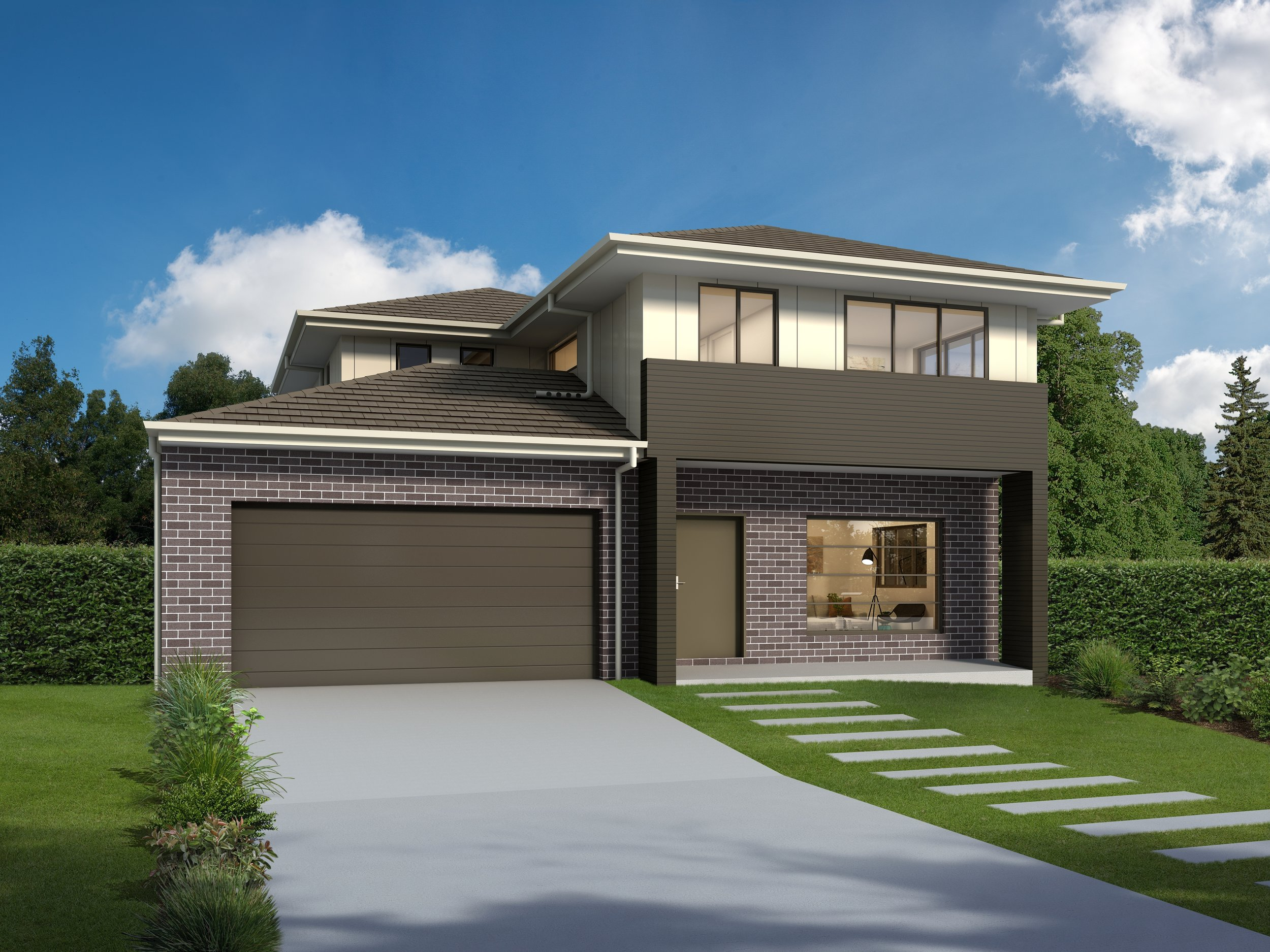 2435 32 Home Facade Package S11255 1014 T5004.jpg
