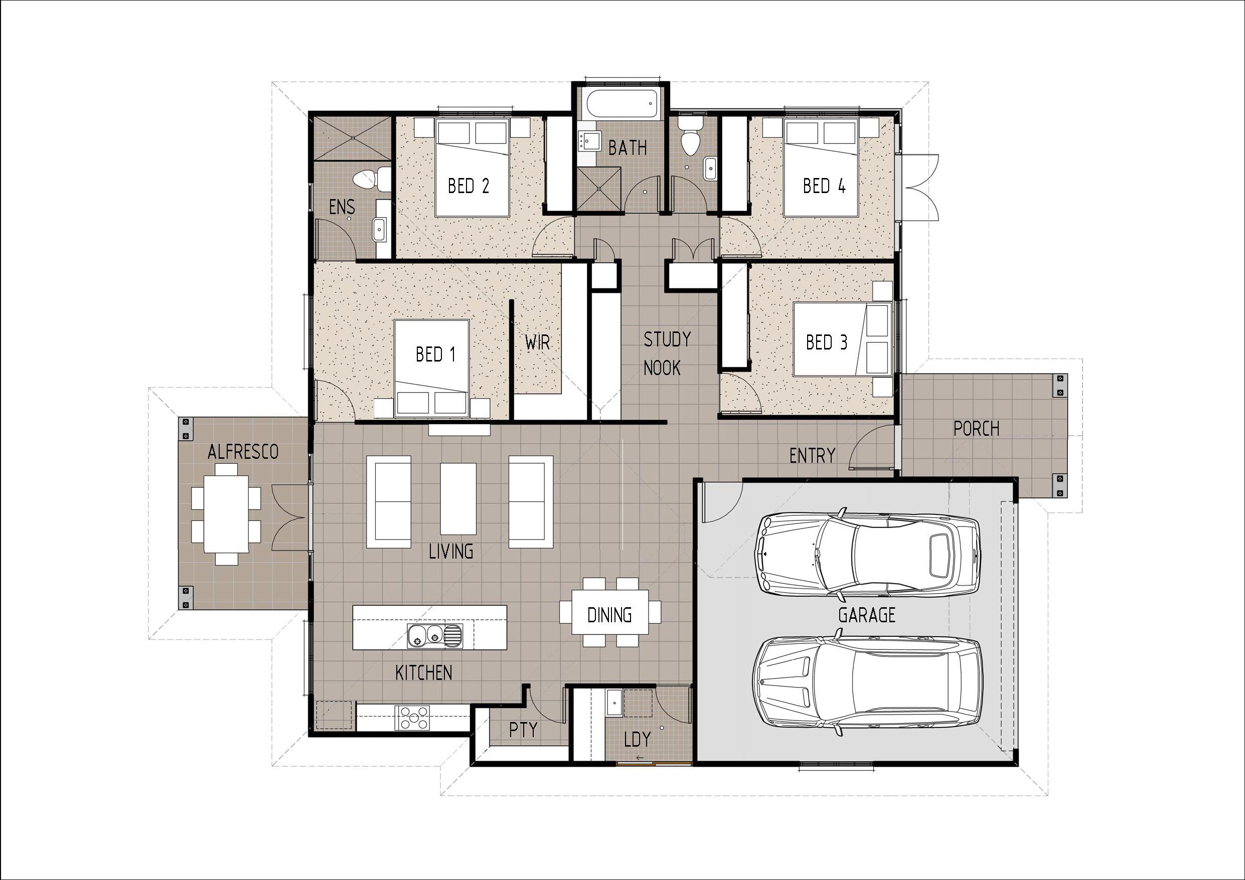 H4011 - Hampton - Floor Plan.jpg