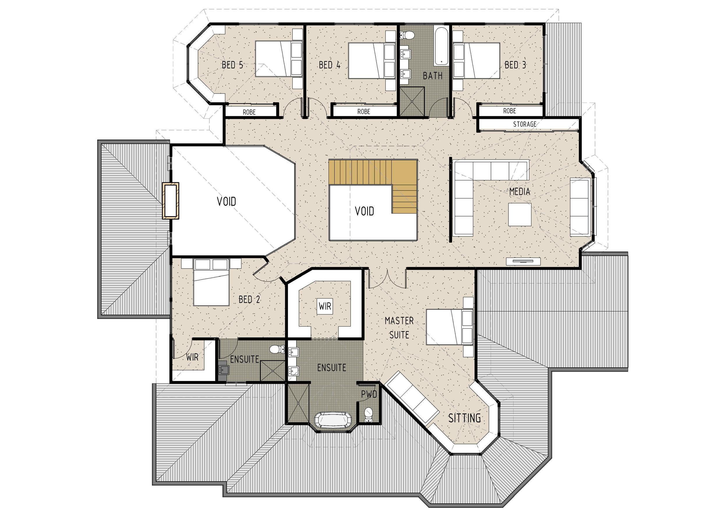 H5003 - First Floor.jpg