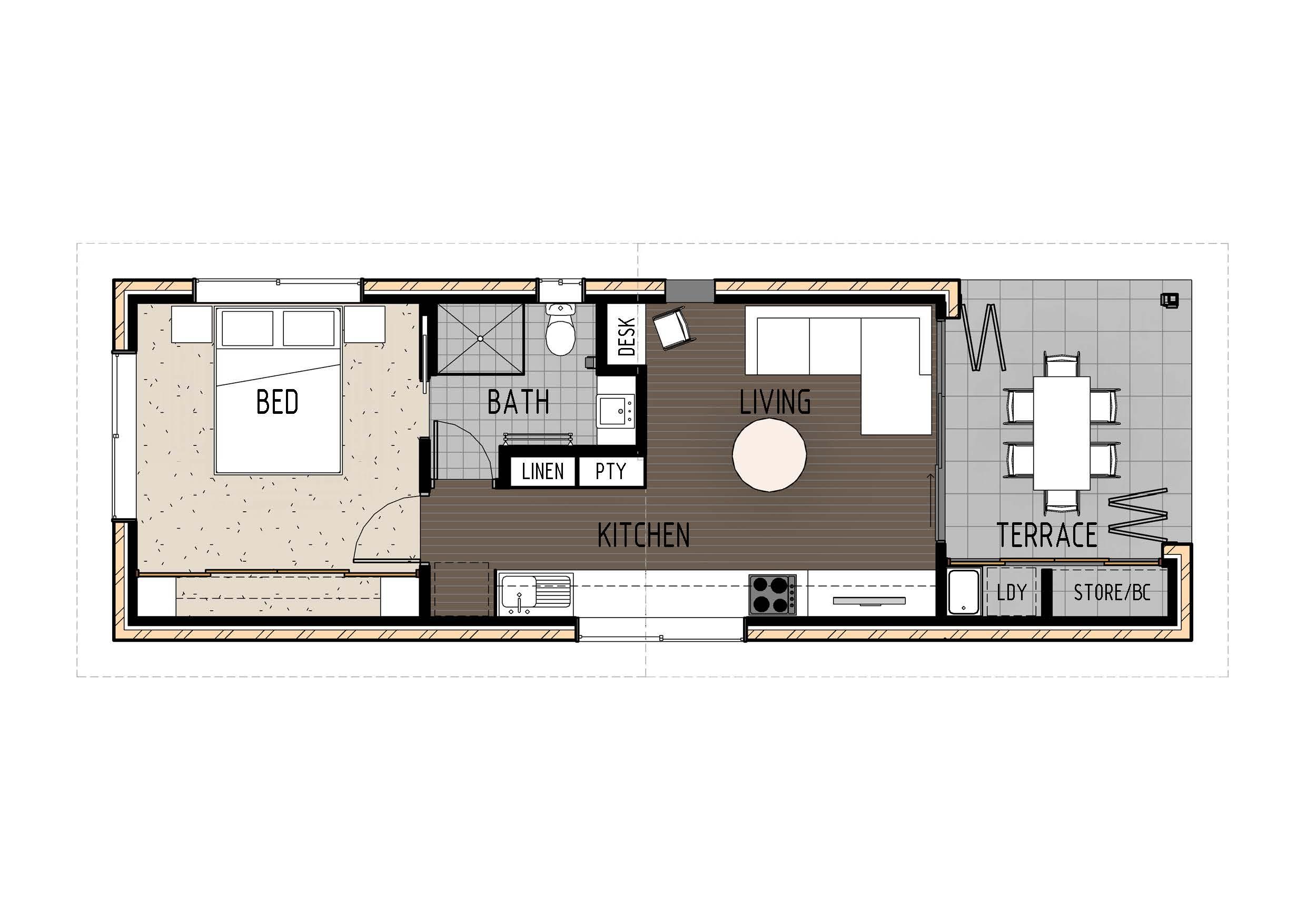 GF1009 floor plan.JPG
