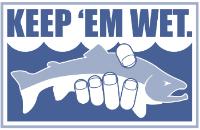 Keep_Em_Wet_111914.png