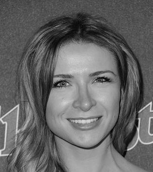 Vanessa Priebe  Platforms Specialist,  Google